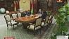 Глава государства  принял ряд кадровых решений Кіраўнік  дзяржавы  прыняў шэраг кадравых рашэнняў Alexander Lukashenko makes new personnel appointments