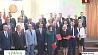 Пять договоров о сотрудничестве Пяць дагавораў аб супрацоўніцтве