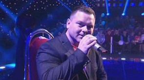 Дмитрий Иваненко, г.Молодечно