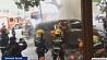 Наезд на пешеходов в Шанхае не был спланированной атакой Наезд на пешаходаў у Шанхаі не быў спланаванай атакай