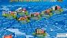 Наши корреспонденты расскажут о народных гуляниях в разных точках Минска Нашы карэспандэнты распавядуць пра народныя гулянні ў розных пунктах Мінска Major large-scale Independence Day celebrations to traditionally unfold in Minsk