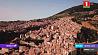 На Сицилии бесплатно раздадут дома На Сіцыліі бясплатна раздадуць дамы