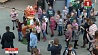 В Национальной библиотеке появилась фотозона с двухметровым изображением Лесика У Нацыянальнай бібліятэцы з'явілася фотазона з двухметровай выявай Лесіка Photo zone with 2-meter image of Lesik created in National Library