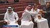 В Саудовской Аравии спустя 40 лет запрета заработал общественный кинотеатр У Саудаўскай Аравіі праз 40 гадоў забароны пачаў працаваць грамадскі кінатэатр