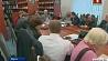 Нотариусы Беларуси проведут бесплатные консультации для женщин, воспитывающих трех и более детей Натарыусы Беларусі правядуць бясплатныя кансультацыі для жанчын, якія выхоўваюць трох і больш дзяцей
