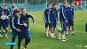 Борисовский БАТЭ отправил в УЕФА заявку на матчи нокаут-раунда Лиги Европы Барысаўскі БАТЭ адправіў ва УЕФА заяўку на матчы накаўт-раўнда Лігі Еўропы