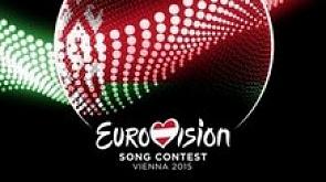 Еurovision. Видеовизитки финалистов