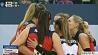 Женская сборная Беларуси по волейболу вышла в восьмерку сильнейших на чемпионате Европы Жаночая зборная Беларусі па валейболе выйшла ў васьмёрку наймацнейшых на чэмпіянаце Еўропы