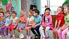 Минобразования: набор в детские сады ограничен в связи с эпидситуацией Мінадукацыі: набор у дзіцячыя сады абмежаваны ў сувязі з эпідсітуацыяй