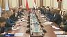 Беларусь и Судан усиливают экономическое сотрудничество Беларусь і Судан узмацняюць эканамічнае супрацоўніцтва Belarus and Sudan intensify economic cooperation