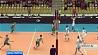 Мужская сборная Беларуси по волейболу стартует на чемпионате Европы Мужчынская зборная Беларусі па валейболе  стартуе на чэмпіянаце Еўропы  Belarusian men's volleyball team to play at European Championship for second time
