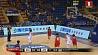 Женская сборная Беларуси по баскетболу до 17 лет уступает во втором туре группового этапа команде Японии Жаночая зборная Беларусі па баскетболе да 17 гадоў уступае ў другім туры групавога этапа камандзе Японіі Belarus loses to Japan at FIBA U17 Women's Basketball World Cup 2018