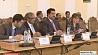 В Бресте состоялось заседание совместной белорусско-пакистанской межправительственной комиссии У Брэсце адбылося пасяджэнне сумеснай беларуска-пакістанскай міжурадавай камісіі Brest hosts joint Belarus-Pakistan intergovernmental commission meeting