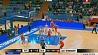 Женская сборная Беларуси по баскетболу утратила шансы на выход в плей-офф чемпионата Европы