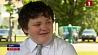 14-летний школьник Итан Зоннеборн баллотируется в губернаторы штата Вермонт