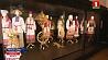 """В Раубичах готовится новая выставка """"Народны строй - жывая традыцыя"""" У Раўбічах рыхтуецца новая выстава """"Народны строй - жывая традыцыя"""""""