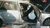 В Пуховичском районе в аварии погиб мужчина У Пухавіцкім раёне ў аварыі загінуў мужчына