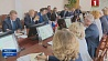Беларусь станет наблюдателем и участником некоторых медицинских проектов Европейского союза Беларусь  можа стаць назіральнікам і ўдзельнікам некаторых медыцынскіх праектаў Еўрапейскага саюза Belarus can become observer and participant of some medical projects of EU