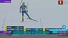 В Рупольдинге гонками преследования завершится пятый этап Кубка мира по биатлону У Рупальдынгу гонкамі праследавання завершыцца пяты этап Кубка свету па біятлоне