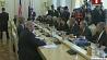 Госсекретарь США  прибыл с официальным  визитом в Москву Дзяржсакратар ЗША  прыбыў з афіцыйным  візітам у Маскву
