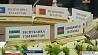 Саммиты стран Содружества и Высшего Евразийского экономического совета  состоялись накануне в Сочи Саміты краін Садружнасці і Вышэйшага Еўразійскага эканамічнага савета  адбыліся напярэдадні ў Сочы SIC and SEEC summits held in Sochi