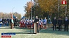 И.Шуневич: Более 300 школ Беларуси оборудовали тревожной кнопкой Ігар Шуневіч: Больш за 300 школ Беларусі абсталявалі трывожнай кнопкай