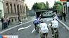 Белорусский велогонщик Евгений Гутарович финишировал вторым на Тур Катара Беларускі велагоншчык Яўген Гутаровіч фінішаваў другім на Тур Катара Belarusian bicycle racer Evgeny Gutarovich finishes 2nd at 6th stage Tour of Qatar