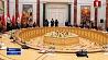 Беларусь и Египет договорились устранить барьеры в торговле Беларусь і Егіпет дамовіліся ўхіліць бар'еры ў гандлі Belarus and Egypt agreed to eliminate barriers in trade