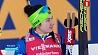 Ирина Кривко - 6-я в спринтерской гонке на старте второго этапа Кубка мира по биатлону  Ірына Крыўко - 6-я ў спрынтарскай гонцы на старце другога этапа Кубка свету па біятлоне