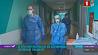 В Италии из больницы выписан первый пациент, с которого началась вспышка коронавируса в стране У Італіі з бальніцы выпісаны першы пацыент, з якога пачалася ўспышка каранавіруса ў краіне