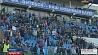 В Витебске футбольный матч едва не закончился трагедией У Віцебску футбольны матч ледзь не скончыўся трагедыяй