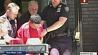 Виновник наезда на пешеходов на площади Таймс-сквер в Нью-Йорке дал показания Вінаваты ў наездзе на пешаходаў на плошчы Таймс-сквер у Нью-Ёрку даў сведчанні