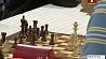 В минском Дворце спорта продолжается чемпионат Европы по шахматам У мінскім Палацы спорту працягваецца чэмпіянат Еўропы па шахматах 2017 European Individual Chess Championship continues in Minsk's Sports Palace
