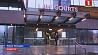 В Новой Зеландии мужчина осужден за публикацию видео терактов в мечетях У Новай Зеландыі мужчына асуджаны амаль на два гады турмы за публікацыю відэа тэрактаў у мячэцях