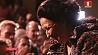 В Барселоне проходит  церемония прощания с несравненной Монсеррат Кабалье