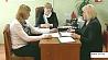 Без внимания не остался ни один вопрос жителей  Минской области