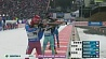 Надежда Скардино выступит в масс-старте на  третьем этапе Кубка мира по биатлону Надзея Скардзіна  выступіць у мас-старце на трэцім этапе Кубка свету па біятлоне