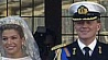 В Нидерландах готовятся к смене монарха У Нідэрландах рыхтуюцца да змены манарха