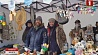 Белорусские ремесленники представят свои работы во время Европейских игр Беларускія рамеснікі прапануюць свае работы падчас Еўрапейскіх гульняў Belarusian artisans to present their works during II European Games