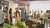 В столице впервые проводилась встреча любителей прованса У сталіцы ўпершыню ладзілася сустрэча аматараў праванса