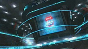 Хоккей. Чемпионат мира. Обзор игрового дня