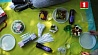 Полный запрет на использование одноразовой посуды  вступит в силу в Евросоюзе уже к 2021 году Поўная забарона на выкарыстанне аднаразовага посуду  ўступіць у сілу ў Еўрасаюзе ўжо да 2021 года