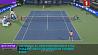 На турнире в Дубае Арина Соболенко сегодня сыграет против Элис Мертенс