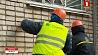 Капитальный ремонт в этом году проведут в 170-ти столичных домах Капітальны рамонт сёлета правядуць у 170-ці сталічных дамах