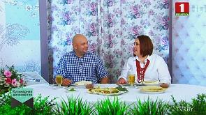 Дженифер Хизер Мур - Временный Поверенный в делах США в Республике Беларусь