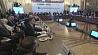 """В Будапеште прошел саммит  """"16+1""""  У Будапешце прайшоў саміт  """"16+1"""" Economy, trade and finance discussed today in Budapest"""
