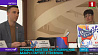 "Первые билеты на XXIX ""Славянский базар"" можно купить со скидкой 10 % Першыя 29 дзён продажу білетаў на XXIX ""Славянскі базар"" будзе дзейнічаць скідка 10 % 10% discount for Slavic Bazaar tickets to be effective for 29 days"