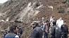 На западе Гватемалы 11 человек стали жертвами огромного оползня На захадзе Гватэмалы 11 чалавек сталі ахвярамі вялізнага апоўзня