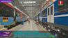 """Делегация Соединенных Штатов оценила преимущества предприятия """"Штадлер"""" в Фаниполе Дэлегацыя Злучаных Штатаў ацаніла перавагі прадпрыемства """"Штадлер"""" у Фаніпалі Technology of Belarusian trains production to be adopted at US Stadler plant"""
