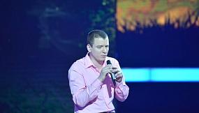 Андрей Давыдов 6